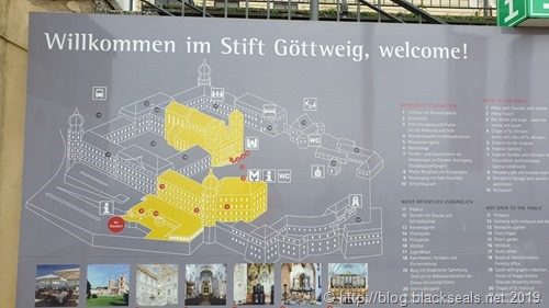 stift_goettweig_2