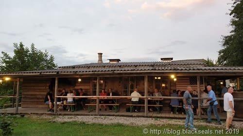 western-saloon-amstetten_2