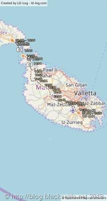 malta_2019_anreise_map