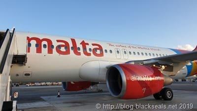 airbus_a320_airmalta