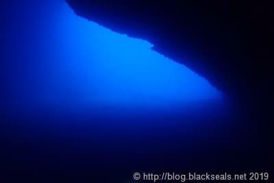 gozo_billinghurst_cave_02
