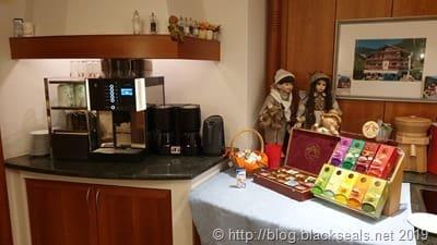 hotel-leitner-fruehstueck-buffet-2