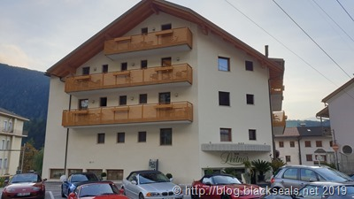 hotel-leitner-muehlbach