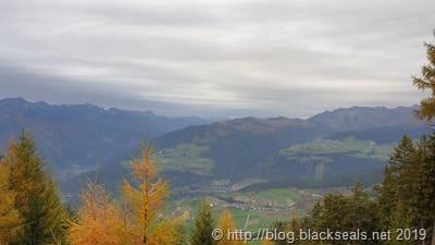 muehlbach_panorama