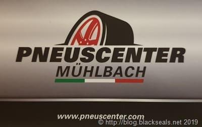 pneuscenter