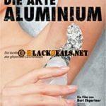 Filmtipp: Die Akte Aluminium