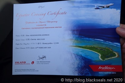 equator-crossing-certificate