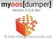 myoos-dumper