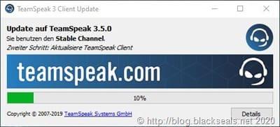 teamspeak_client_350