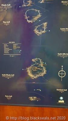 malediven-karte-1
