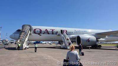 qatar_airbus_a320