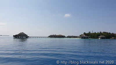 south-male-atoll-resort