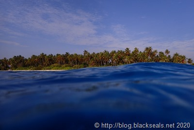 thaa-atoll-oberflaeche