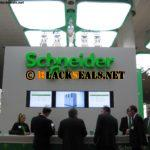 Cebit 2013: Messebesuch
