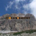 2. Glockner Roadster Tour: 3 Zinnen und Locanda al lago in Italien