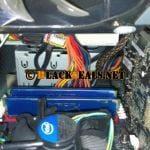 Thermaltake LANBox Lite mit Intel Core i5 3570K