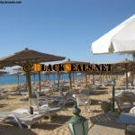 Rotes Meer 2011: Marriott Beach Resort