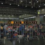 Modellbau-Messe 2013
