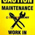 Umbauarbeiten *Update*
