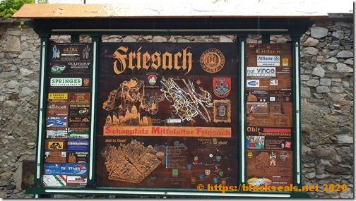 friesach