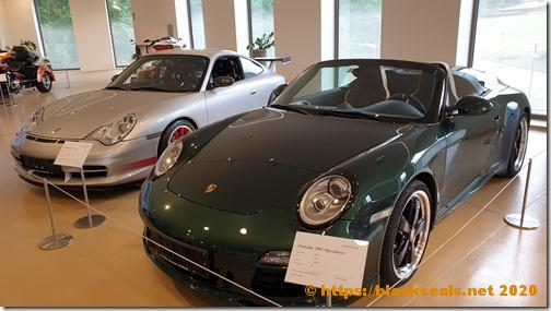gerhard-porsche-automuseum-1