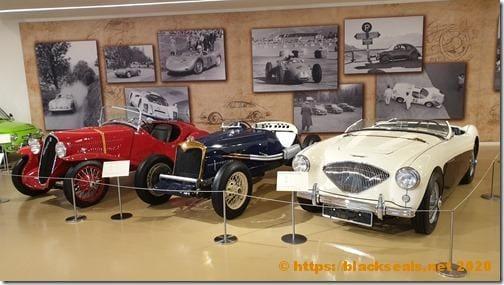 gerhard-porsche-automuseum-2