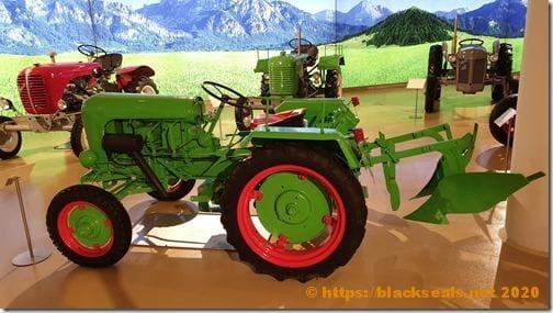 gerhard-porsche-automuseum-6