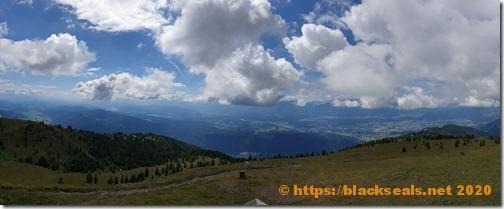 gerlitzen-panorama-1
