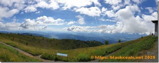 gerlitzen-panorama-2