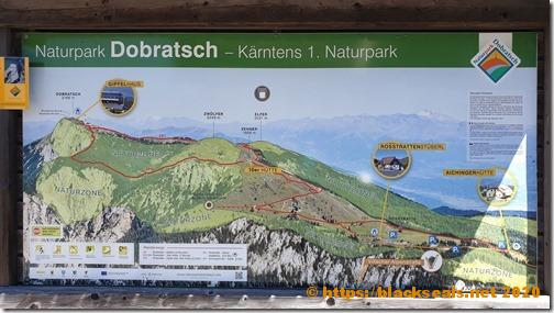 naturpark-dobratsch-1