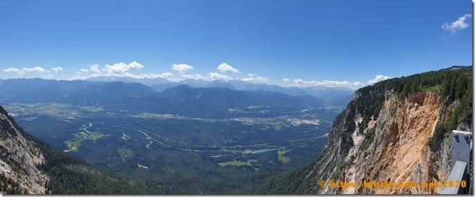 naturpark-dobratsch-panorama-1