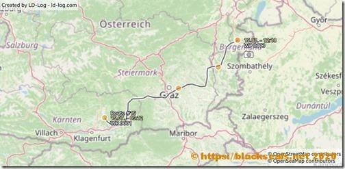 sommertour-2020-heimreise-map