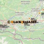Sommertour 2020: Tag 2 mit Dobratsch, Pyramidenkogel und Magdalensberg