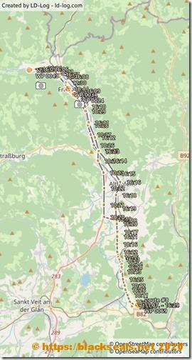 sommertour-2020-tag-4-map