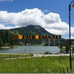 Sommertour 2020: Tag 1 mit Nockalmstraße und Turracher Höhe