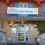 Sommertour 2021: Guten Morgen in Digne-les-Bains
