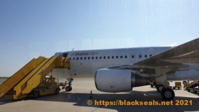 air-malta-airbus-a320