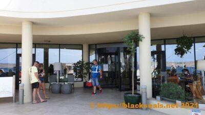 ankunft-labranda-riviera-hotel-malta