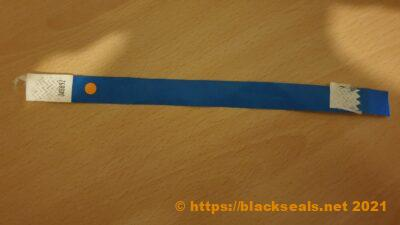 autumn-spirit-2021-blaues-armband