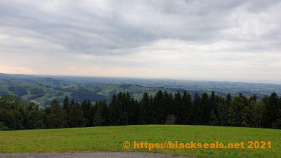 autumn-spirit-2021-sonntagberg-panorama