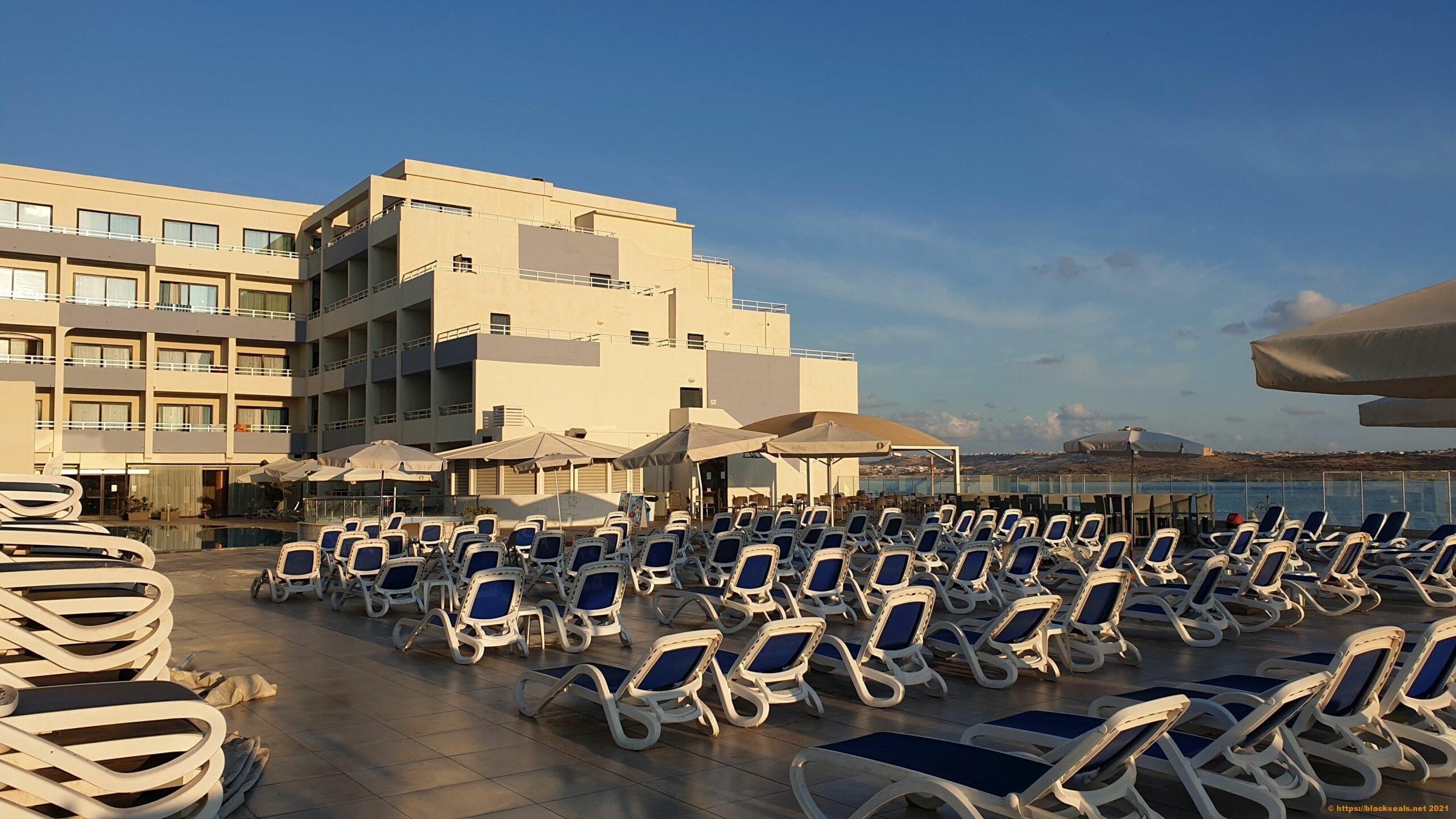 labranda-riviera-hotel-swimming-pool-2