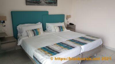 labranda-riviera-hotel-zimmer-1