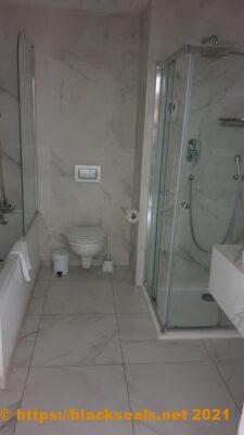 labranda-riviera-hotel-zimmer-4