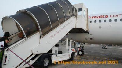 malta-2021-air-malta-airbus-320