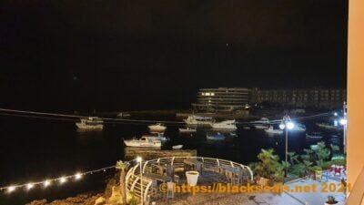 malta-2021-labranda-riviera-hotel-blick-balkon