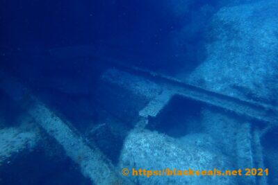malta-2021-tag1-cirkewwa-arch-1
