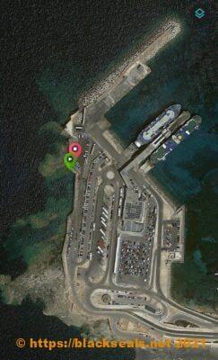 malta-2021-tag1-map