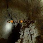 Malta 2021: Tag 2 mit Lantern Point und Alex Cave