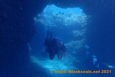 malta-2021-tag2-alex-cave-4
