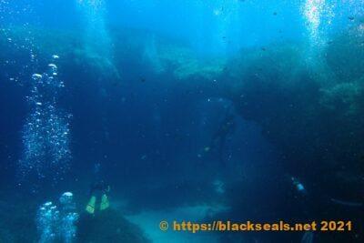 malta-2021-tag3-cirkewwa-arch-1